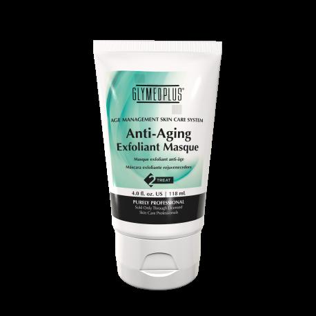Glymed Plus Anti-Aging Exfoliant Masque $43 FREE SHIPPING