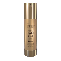 Glymed Plus Ultra Hydro Gel $67 FREE SHIPPING