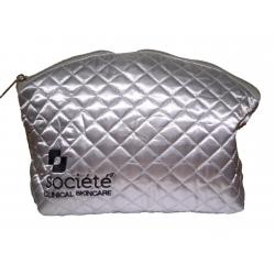 Societe Make Up Bag