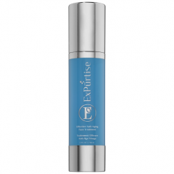 ExPurtise Effective Anti-Aging Face Treatment