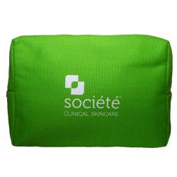 Societe Make Up/ Travel Bag $20 FREE SHIPPING