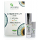 Societe Ultimate Eye Lift System $105 FREE SHIPPING