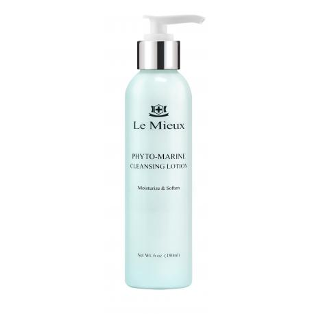 Le Mieux Phyto-Marine Cleansing Lotion