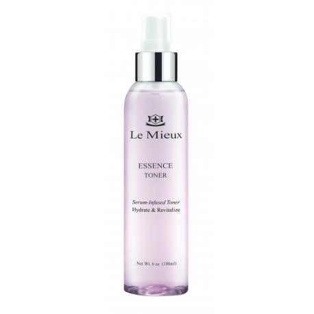 Le Mieux Essence Toner $24 FREE SHIPPING