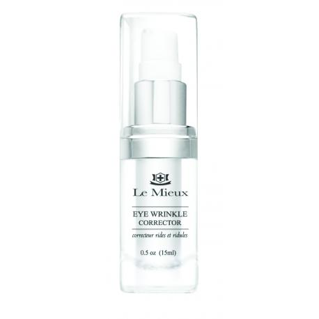Le Mieux Eye Wrinkle Corrector $45 FREE SHIPPING