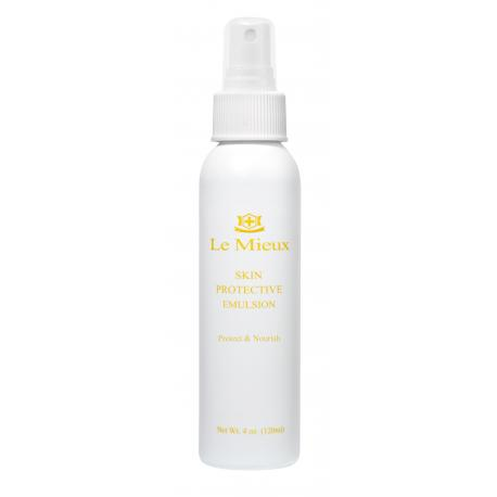 Le Mieux Skin Protective Emulsion $35 FREE SHIPPING