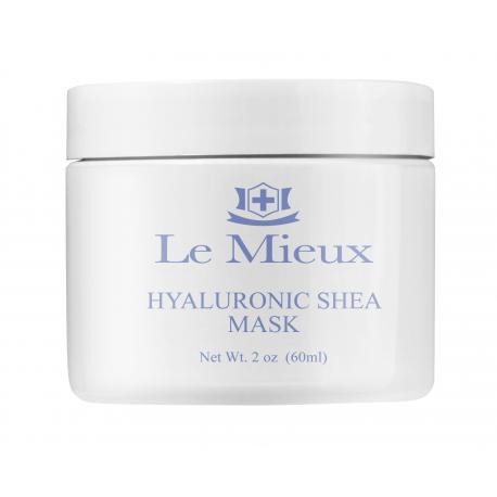 Le Mieux Hyaluronic Shae Mask $15 FREE SHIPPING