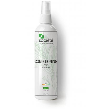 Societe Conditioning Prep Solution $35 FREE SHIPPING