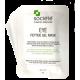 Societe Eye Peptide Gel Mask $77 FREE SHIPPING