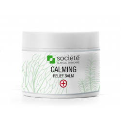 Societe Calming Relief Balm $58 FREE SHIPPING