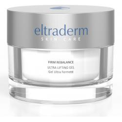 Eltraderm Firm Rebalance $81 FREE SHIPPING