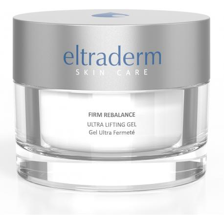 Eltraderm Firm Rebalance
