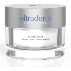 Eltraderm CE Moisturizer $42 FREE SHIPPING