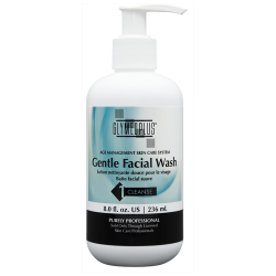 Glymed Plus Gentle Facial Wash $33 FREE SHIPPING