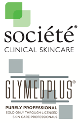 societe-glymed-edit