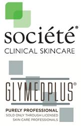 societe-glymed-edit