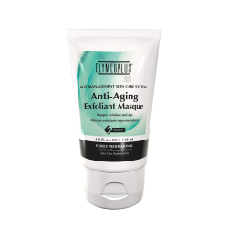 Glymed Plus Anti-Aging Exfoliant Masque $43 FREE SHIPPING