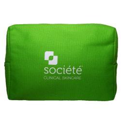 Societe Make Up/ Travel Bag $20 FREE SHIPPING