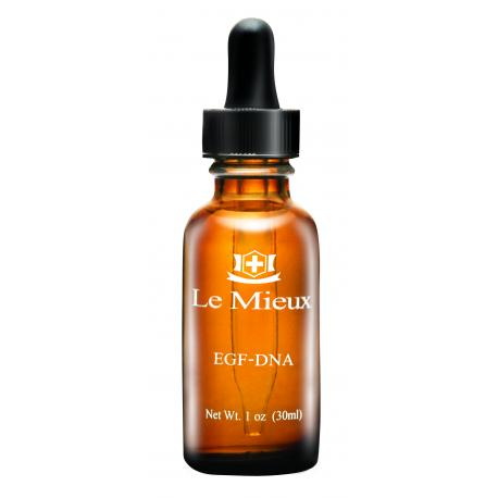 Le Mieux EGF-DNA $110 FREE SHIPPING