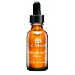 Le Mieux Rx Complex Serum $65 FREE SHIPPING