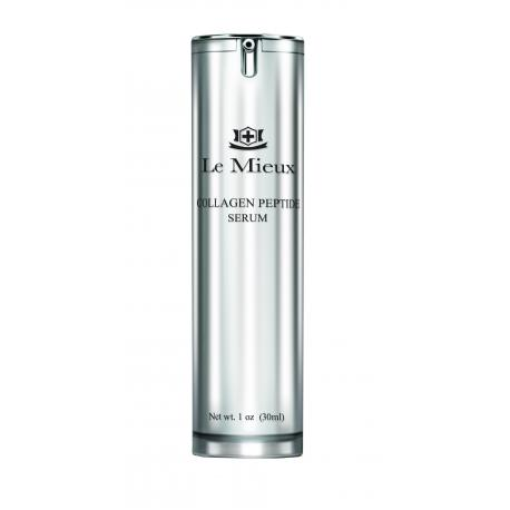 Le Mieux Collagen Peptide Serum $85 Free Shipping