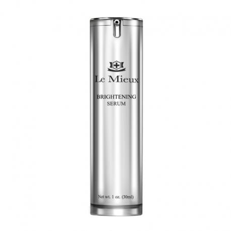Le Mieux Brightening Serum $95 FREE SHIPPING