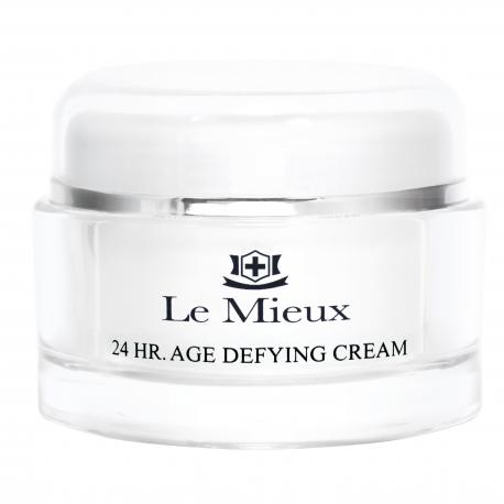 Le Mieux 24 Hr. Age Defying Cream $65 FREE SHIPPING