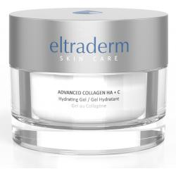 Eltraderm Clinical Advanced Collagen HA+C