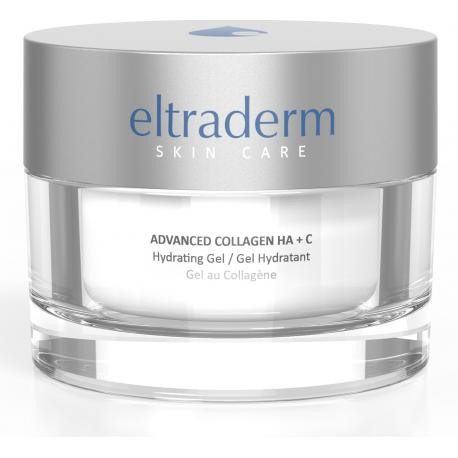 Eltraderm Clinical Advanced Collagen HA+C