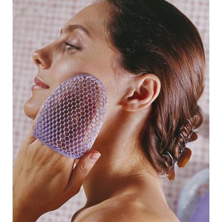 Supracor SpaCells® Facial Sponge 2-Pack